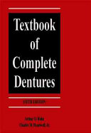 Textbook Of Complete Dentures Book PDF