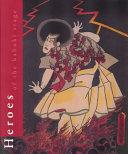 Download Heroes of the Kabuki Stage Epub
