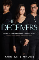 Pdf The Deceivers