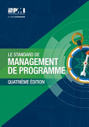 The Standard for Program Management - Fourth Edition (FRENCH) Pdf/ePub eBook