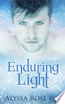 Free Download Enduring Light (The Afterglow Trilogy #3) Book