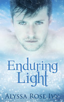 Pdf Enduring Light (The Afterglow Trilogy #3)