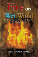 Fire on Wet Wood Pdf/ePub eBook