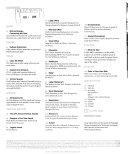 Contract Book PDF