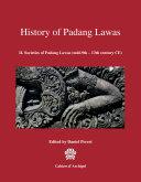 Pdf History of Padang Lawas 2 Telecharger