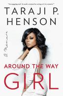 Around the Way Girl [Pdf/ePub] eBook