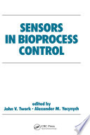 Sensors In Bioprocess Control