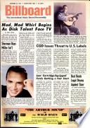 Sep 25, 1965