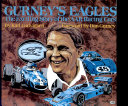 Gurney s Eagles
