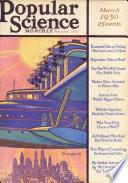 Mar 1930