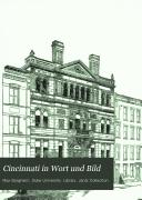 Cincinnati in Wort und Bild