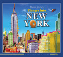 Uncle John's Plunges into New York