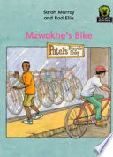 Books - Junior African Writers Series Starter Level 3: Mzwakhes Bike | ISBN 9780435898038