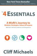 The 4 Essentials
