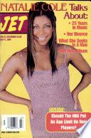 5 juli 1999