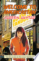 Welcome to Americastan Book PDF