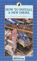 How to Install a New Diesel