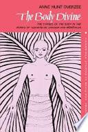 The Body Divine Book PDF