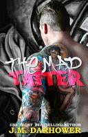 Pdf The Mad Tatter