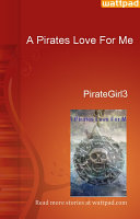 A Pirates Love For Me