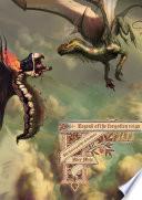 Legend Of The Forgotten Reign - Illustrated Book Pdf/ePub eBook