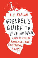 Pdf Grendel's Guide to Love and War Telecharger