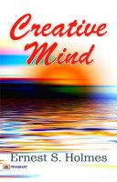 Creative-Mind Pdf/ePub eBook