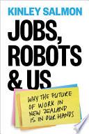 Jobs  Robots   Us