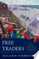 Free Traders Book