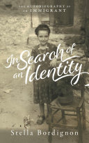 In Search of an Identity