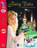 Fairy Tales Using Bloom's Taxonomy Gr. 3-5 ebook