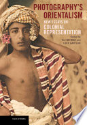 Photography s Orientalism