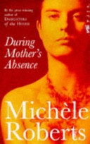 During Mother's Absence ebook
