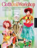 Cloth Doll Workshop