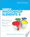 Simply Photoshop Elements 8