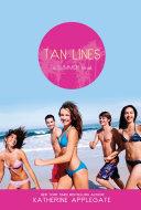 Tan Lines [Pdf/ePub] eBook