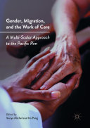 Pdf Gender, Migration, and the Work of Care Telecharger