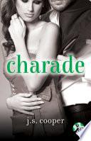 Charade Book PDF