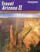 Travel Arizona II