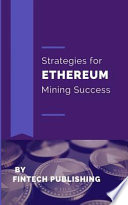Strategies for Ethereum Mining Success