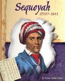 Sequoyah  1770  1843