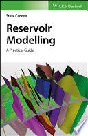Reservoir Modelling Book