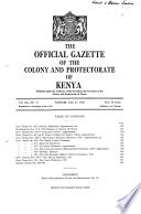 Jun 21, 1938