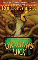 Dragons Luck [Pdf/ePub] eBook