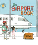 The Airport Book Pdf/ePub eBook
