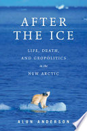 Download  After the Ice  Free Books - Top Rankers