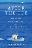 After the Ice Pdf/ePub eBook