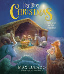 Itsy Bitsy Christmas Pdf/ePub eBook