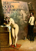 The Illustrated Book Of Queen Victoria S Secrets