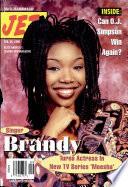 Feb 26, 1996